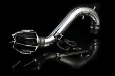 WEAPON-R AIR INTAKE 05-07 IMPREZA/FORESTER 2.2L & 2.5L