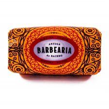 Antiga Barbearia de Bairro Ribeira Porto Bad Seife 150g