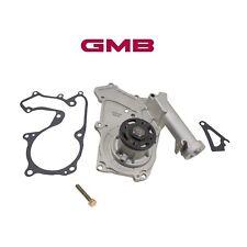 Water Pump Left Gasket 213553C530 Fitment includes several Hyundai /& Kia OEM