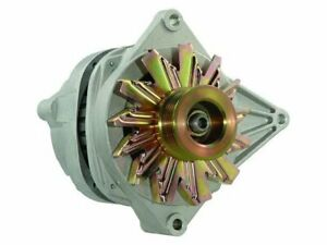 Alternator For 1996-1999 Pontiac Bonneville 1998 1997 D358GF
