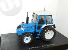 Universal HOBBIES FORD 6810 trattore Modello