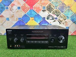 Sony STR-DG820 Digital Audio Video Control Centre Amplifier - HDMI - 7.1 Channel