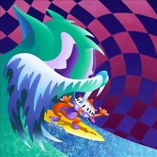 MGMT - Congratulations (Audio CD - 2010) NEW