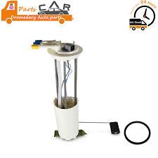 Fuel Pump Module Assembly For Ford Falcon AU1 AU2 AU3 Ute 6cyl & V8