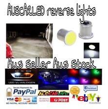 1156 SMD COB white LED bulb/globe for Holden VE caprice reverse lights 5M