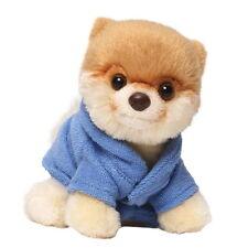 Dog All Occasions Gund Teddy Bears