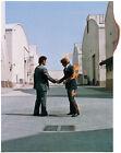 Pink Floyd - Wish You Were Here [New Vinyl]