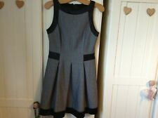 Lovely Ladies Dress From Lipsy Size 10