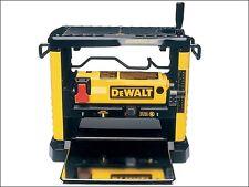 DEWALT Dw733 Portable Thicknesser 1800 Watt, 230 V