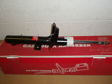 Ford Focus 1998 - 2005  L/H Front Kayaba 333710 Gas Shock Absorber