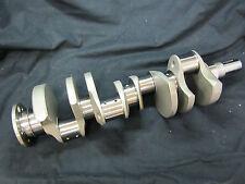"""CHRYSLER MOPAR RB 440 6-BOLT Flange 4340 FORGED CRANK 3.750"""" STROKE"""