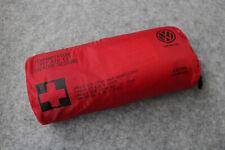 Original VW Verbandtasche 5K0860282 Verbandskasten first aid bag 06/2021