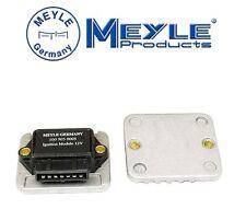 Audi 100 80 Quattro VW Golf Fox Ignition Control Module Meyle 191 905 351 BMY