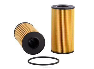 Ryco Oil Filter R2660P fits Renault Trafic 1.6 dCi 140 (X82) 103kw, 1.6 dCi 9...