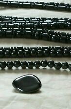 NEW - FABULOUS CHOICE OF NECKLACES - PURE HEALING HEMATITE ...