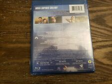 Gladiator / Troy (Blu-ray) Russell Crowe, Brad Pitt