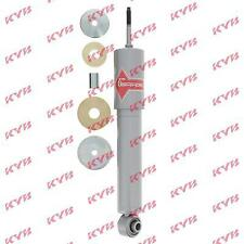 Shock absorber rear KYB KYB555008