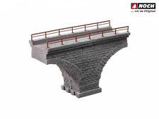 NOCH 58677 Brückenbogen Ravennaviadukt, 18,4 x 7 x 11cm (H0) ++ NEU & OVP