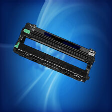 1PK Black Drum Unit for Brother DR-221CL DCP-9020CDN MFC-9130CW MFC-9330CDW