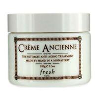 Fresh Creme Ancienne 100g Moisturizers & Treatments