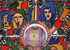 """TORPEDO disco MIX 12"""" 45 g. LIKE TO WRITE A SONG  made in ITALY"""