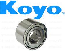 OEM Koyo Front Wheel Bearing Made in Japan