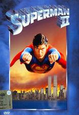 PELICULA DVD SUPERMAN 2