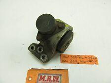 MOTOR MOUNT TIBURON ELANTRA ENGINE 1.8L 2.0L 4 CYLINDER TOP PASSENGER RH FRONT R