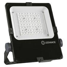 OSRAM LEDVANCE LED leuchte Flutlichtstrahler Performance asymmetrisch 45x140
