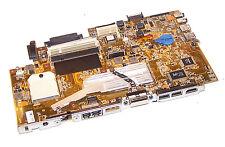 Packard Bell 7432530000 AJAX socket S1 carte mère Asus 08g2001tk21