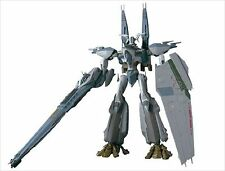 DX Chogokin GE-48 Macross Quarter S.M.S Transformable Space Attack Carrier