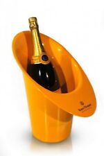 Brand New Veuve Clicquot Champagne Ice Bucket