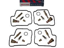 Juego de Juntas Carburador Keyster Honda CBR600F, PC19, PC23, Todos Año Fab.