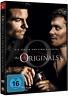 The Originals - Saison 5 Nuevo #