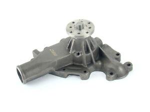 OAW G1330 Water Pump for 82-93 Chevrolet GMC 6.2L DIESEL