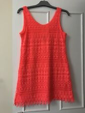 H&M Dress Size 12 14 new with tags