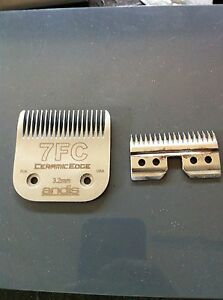 Professional Clipper Blade and Trimmer Sharpening Service