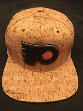 2b69a708b88 NHL Zephyr Philadelphia Flyers