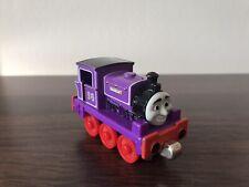 Thomas and Friends Take N Play Take Along Charlie Train