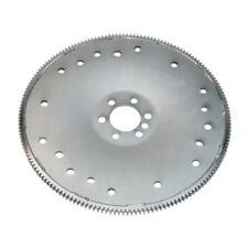 PRW Flexplate 1834620; Platinum Series Quick Launch Steel for Chevy LS-Series
