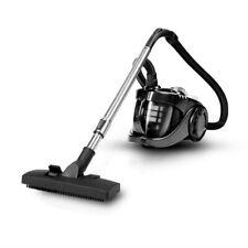 Devanti Bagless Vacuum Cleaner 2800W Cyclone Cyclonic Car Cleaners