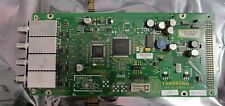 Tandberg (Ericsson/MediaKind) RX8200 DVB-S2 Satellite Input Board