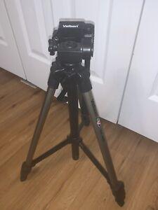 Camera Tripod Velbon CX-440 Tripod