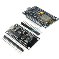 WeMos D1 ESP8266 Mini USB NodeMcu Lua V3 CH340G Wireless Internet Develop Board