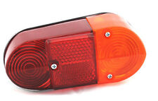 MINI AUSTIN ROVER   LEFT HAND REAR TAIL LIGHT LAMP MK1