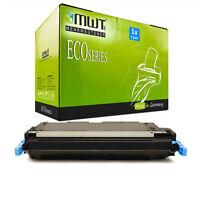 MWT ECO Toner CYAN ersetzt HP 645A C9731A