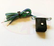 Stator Pickup for AJS CR3-125