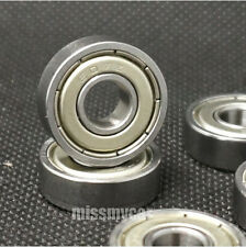10pcs 70*100*16MM BALL BEARING FOR TAMIYA KYOSHO TRAXXAS HPI FAST SHIPPING (c)
