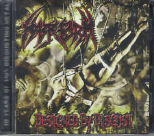WASTEFORM-DESIGNED BY DISGUST-CD-suffocation-cryptopsy-death-metal