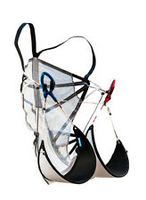 Neo String Harness for Paragliding, Flying or Kiting your Paraglider Large Size